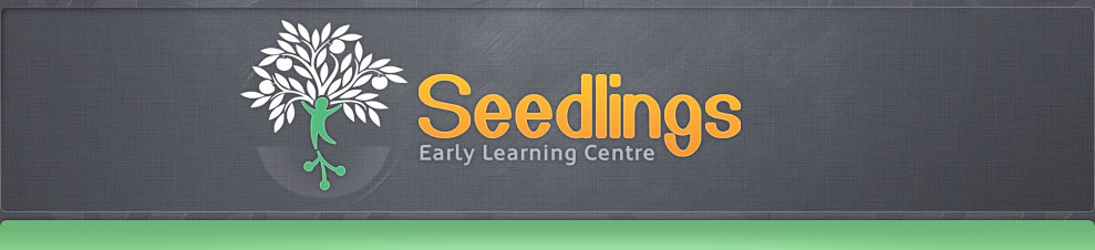 Seedlings Early Learning Centre